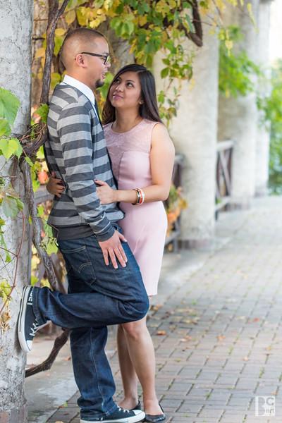 Jaime Aiza Engagement 2016(85).jpg