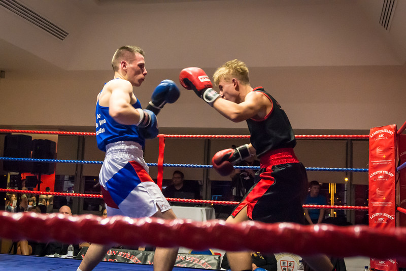 -Boxing Event March 5 2016Boxing Event March 5 2016-22281228.jpg