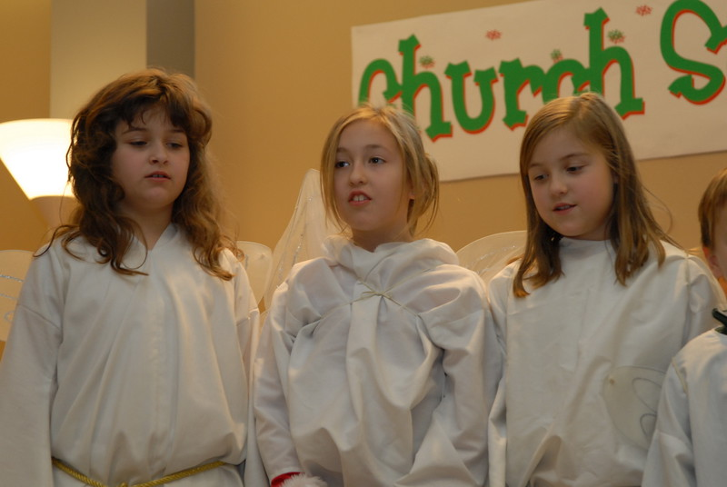 2007-12-16-HT-Christmas-Pageant_051.jpg