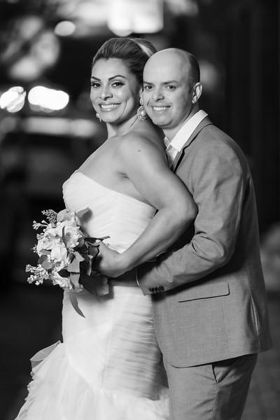 03.07.20 - Daniela & Reginaldo's Wedding - -259.jpg