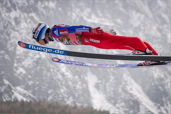 Planica 2015 - world cup ski jumping final