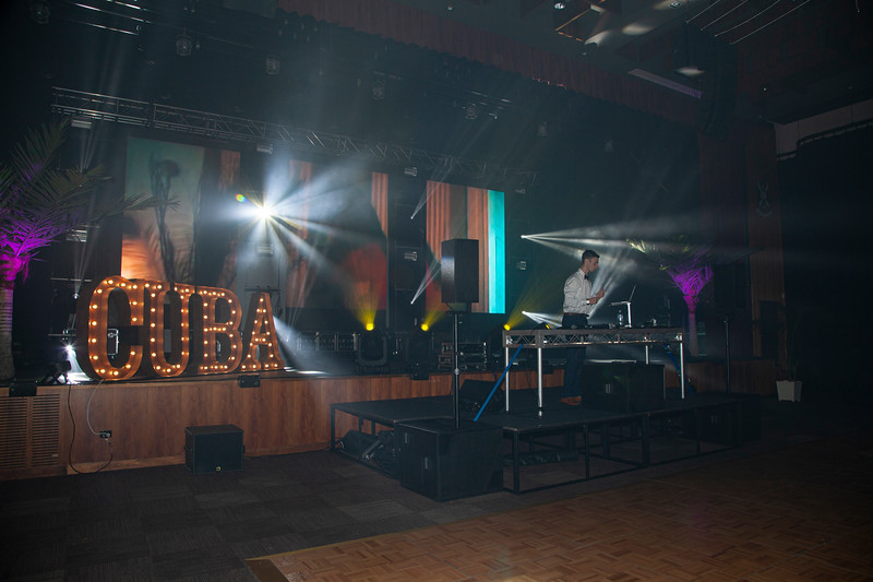 15Jun2019_Year 11 Dinner Dance 2019_0014.JPG