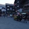Zermatt Swiitzerland 8-2015 194