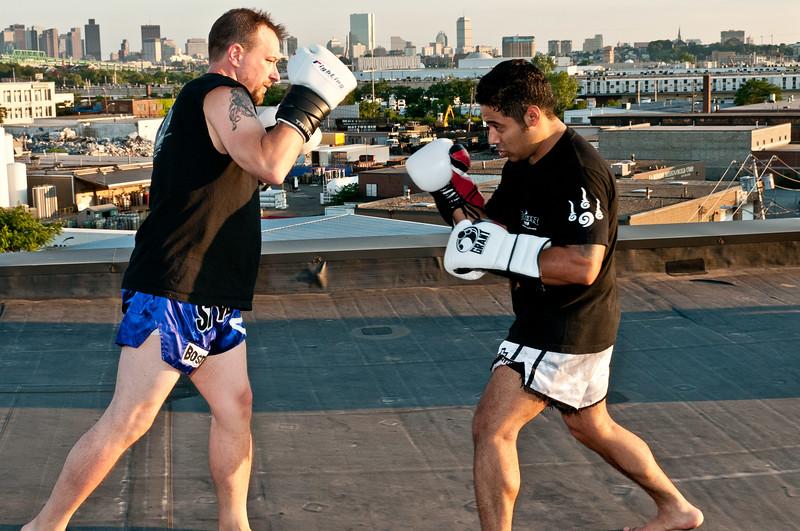 Kickboxing Class 7-28-2011_ERF5145.jpg