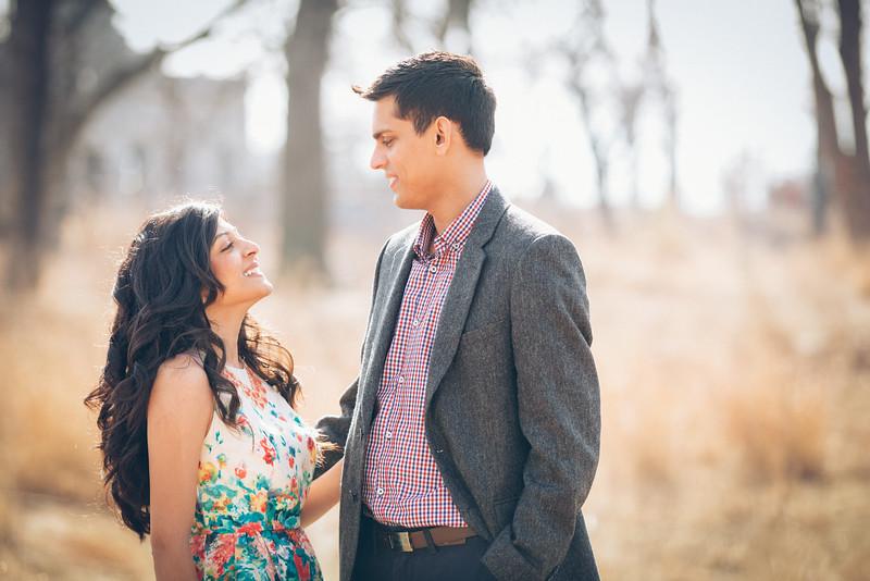 Le Cape Weddings - Trisha and Sashin Engagements_-14.jpg
