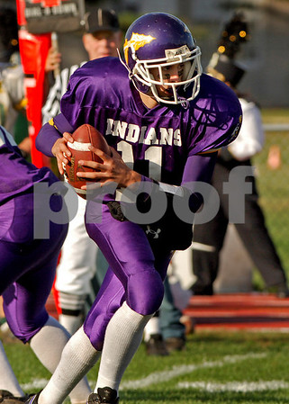 Sewanhaka HS Football #11
