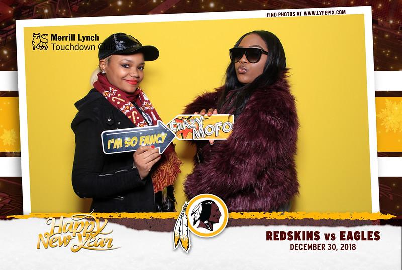 washington-redskins-philadelphia-eagles-touchdown-fedex-photo-booth-20181230-151550.jpg