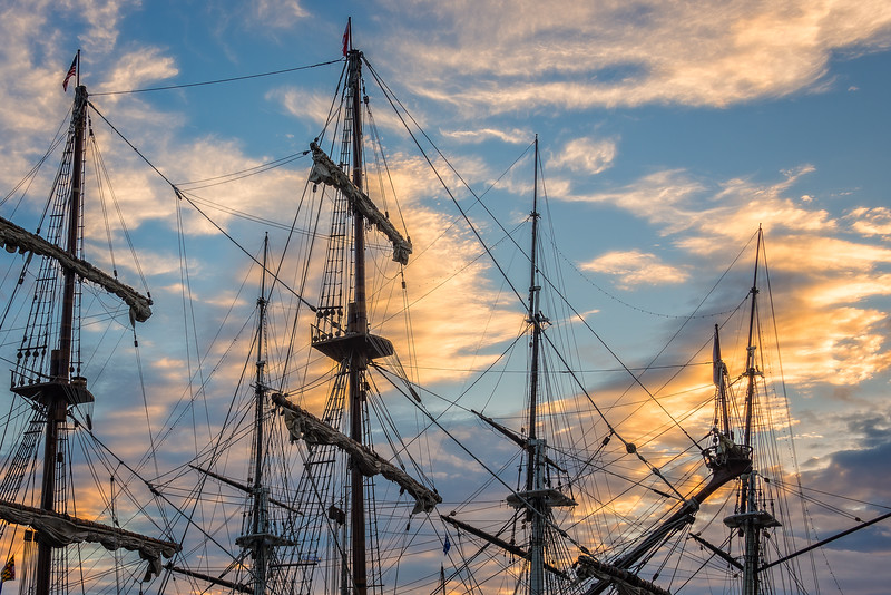 2014-09-11-Tall-Ship-Mast.jpg