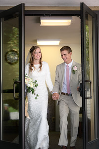 2018-08-17 Mikaylin and Miles Wedding - Low Resolution