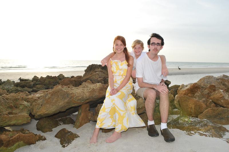Michelle K's  Naples Beach Portraits 045.JPG