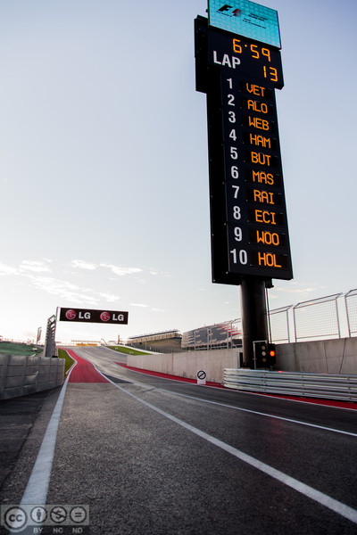 Woodget-121117-132--2012, Austin, f1, Formula One.jpg