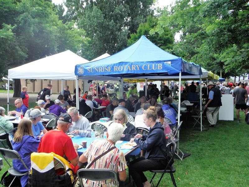 ATLS Kelowna Tent Area Volunteers c Alexis MacMillan (40).jpg