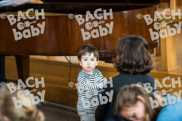 Bach to Baby 2018_HelenCooper_Islington-Highbury-2018-05-26-17.jpg