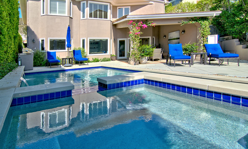 1584 Chastain Parkway Pacific Palisades (17).jpg