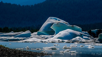 Alaskan Spirit