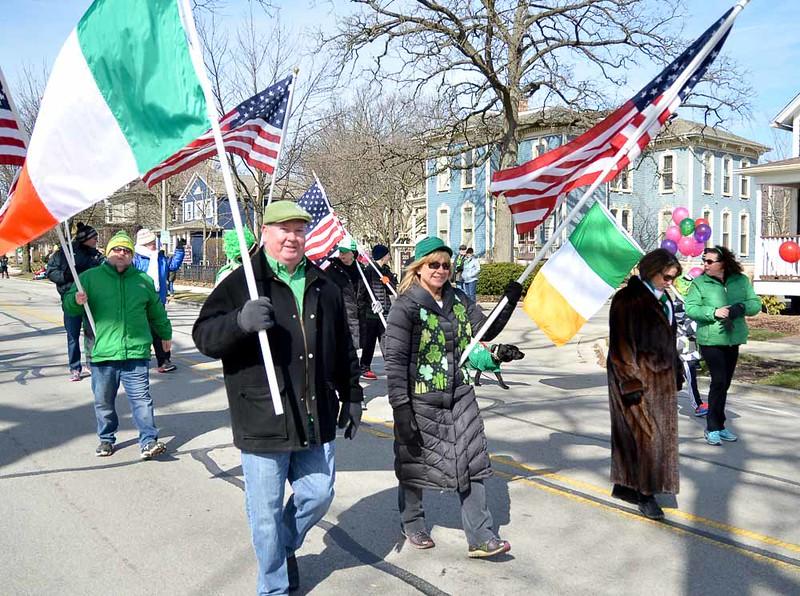 St. Patrick's Parade 201720170311108-76.jpg