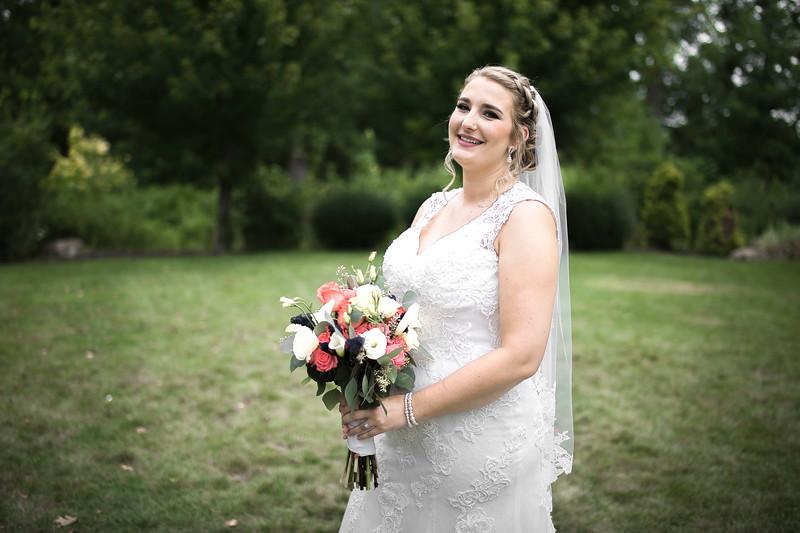 Laura & AJ Wedding (0402).jpg