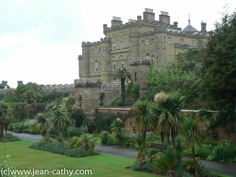 Scotland 2005 -  (7 of 18)