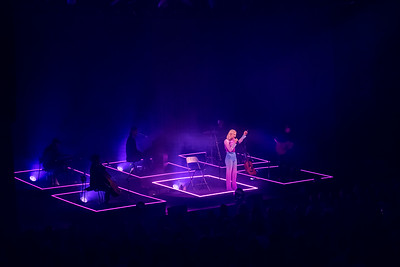 Astrid S, Forum Scene, 13.09.2019