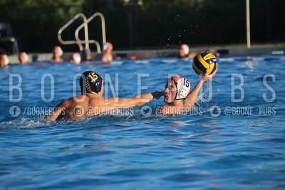 Water Polo_Boys