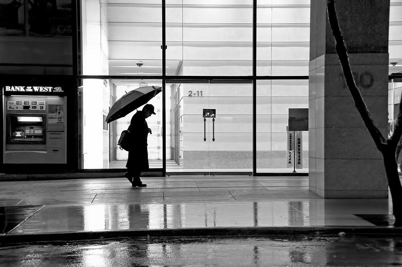 Koch_Arthur_Pedestrian