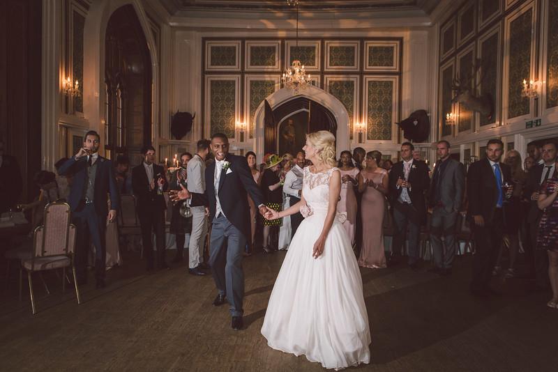Jenna and Matt Wedding-736.jpg