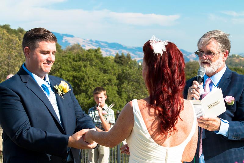 Megs & Drew part2 Wedding 9-13-2376.jpg
