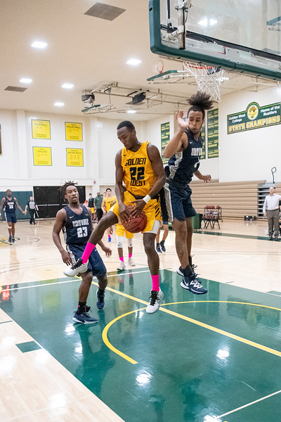 Basketball-M-2020-01-31-8464.jpg