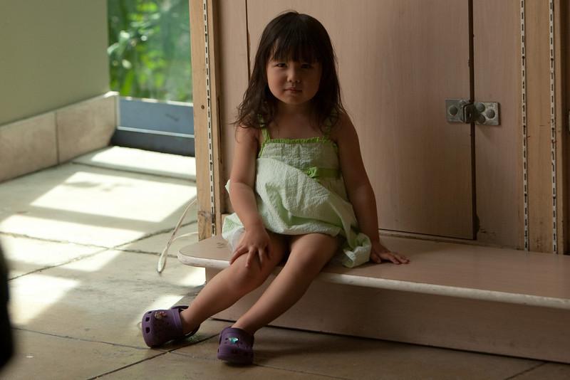 Family_SanAntonio_2009-043.jpg