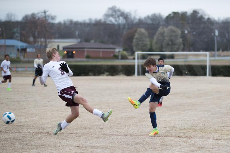 SHS Soccer vs Woodruff -  0317 - 144.jpg