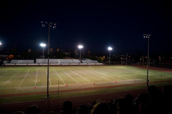 2010-11-13 State Championship