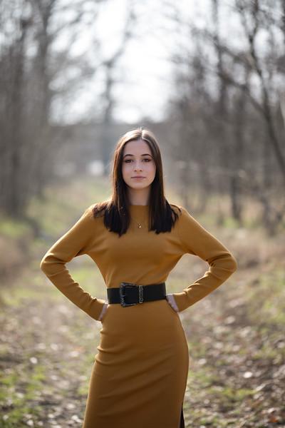 Gabriela Teodorescu