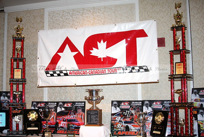 ACT Tour Banquet-01/12/13