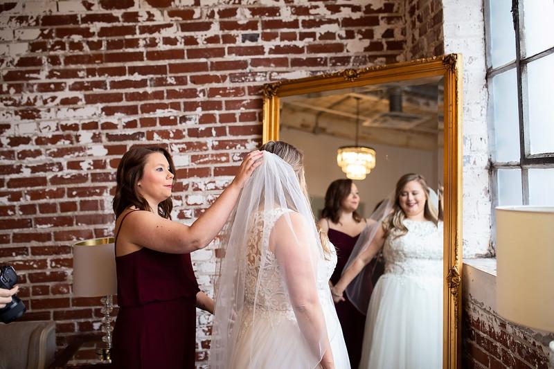 Wedding-Getting ready-7.jpg