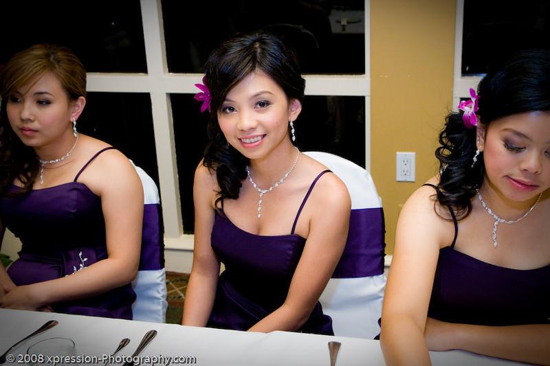 Angel & Jimmy's Wedding ~ Portraits_0070.jpg