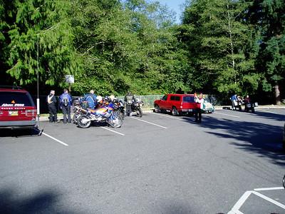 Alcan 5000 2006