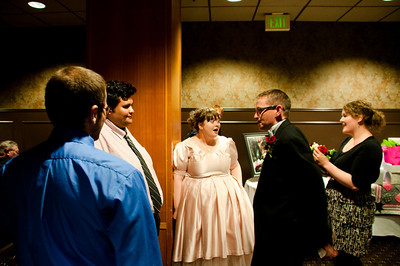 Ceremony(Alan)