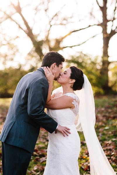 Gabriella_and_jack_ambler_philadelphia_wedding_image-681.jpg