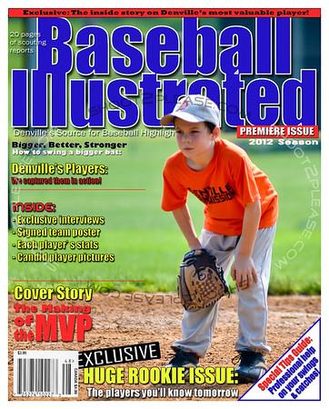 2012_Baseball_Specialty