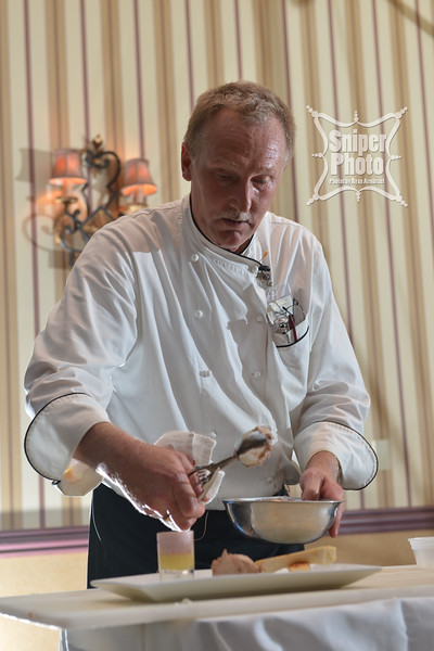Belterra Chef Event - Sniper Photo-4.jpg