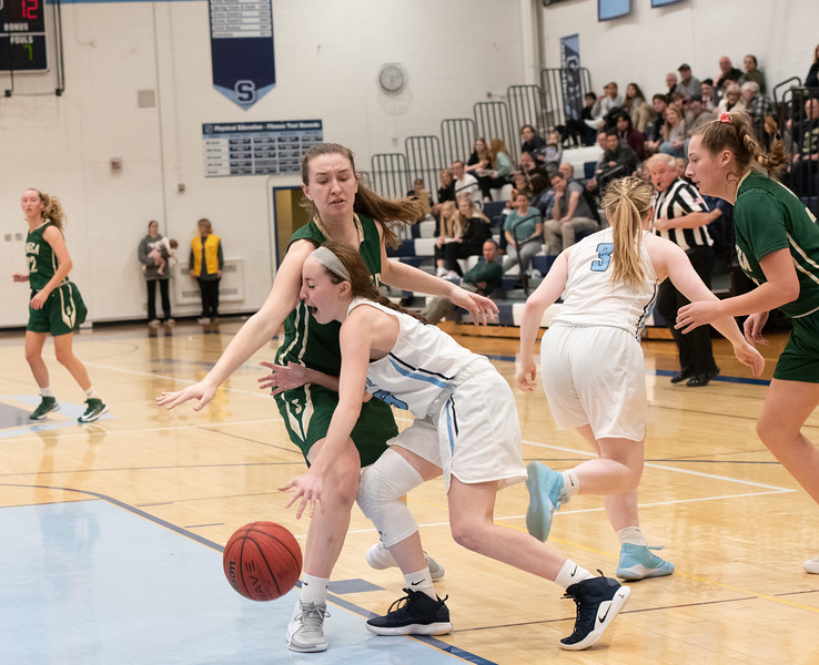 girls basketball vs seneca (44 of 59).jpg