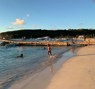 Anguilla 2019