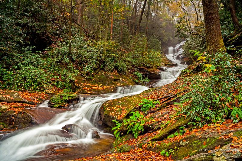 Roaring Creek Falls 0834.jpg
