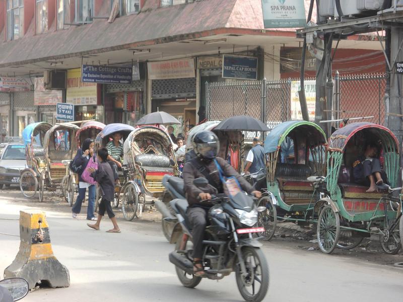 2013-Nepal-2549.jpg