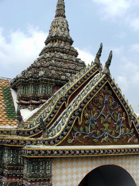 Thailand 015.jpg