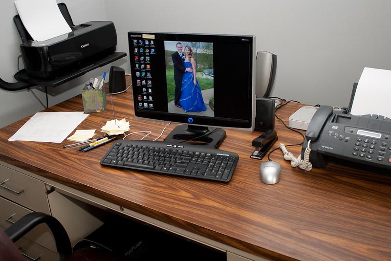 office_0018.jpg