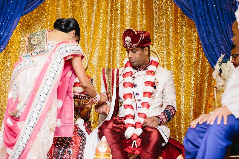 Le Cape Weddings_Isha + Purvik-2222.jpg