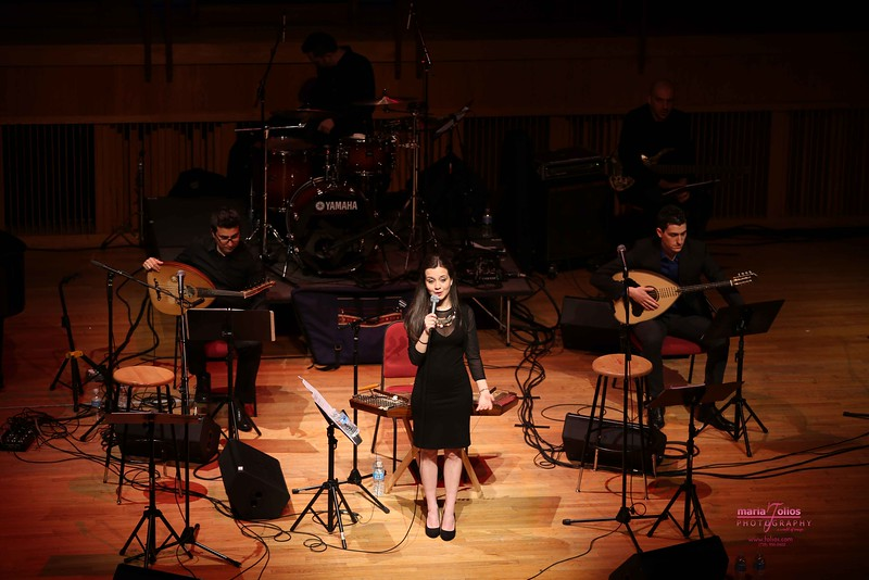 Areti Ketime concert NYC 2015-5288.jpg
