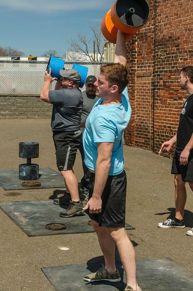 Strongman Saturday 4-12-2014__ERF8299.jpg