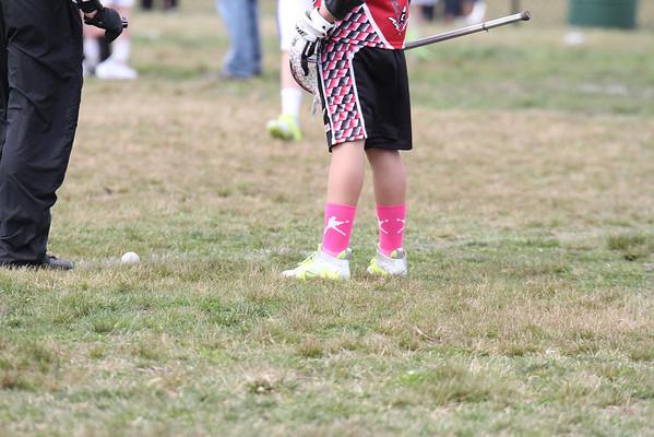 20120401 Connetquot Youth Lacrosse